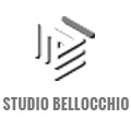 studio-bellocchio