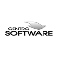centro-software